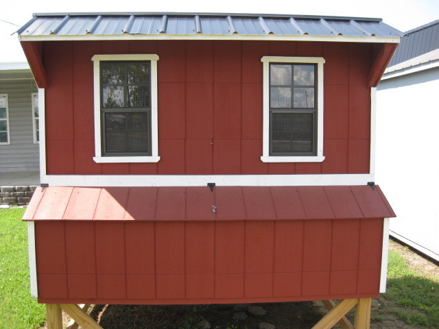 outback buildings your source for storage buildings utility