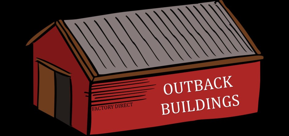 outback buildings your source for storage buildings utility buildings gazebos carports and metal buildings rent to own